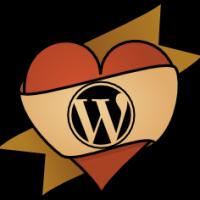 Castiga un blog WordPress self-hosted cu suport inclus